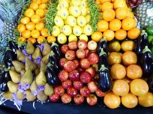 Vegan Shopping Tips