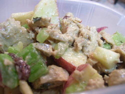 How To Create Easy Vegan Recipes
