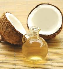 coconut oil Healthiest Dietary Oil on Earth   Coconut Oil