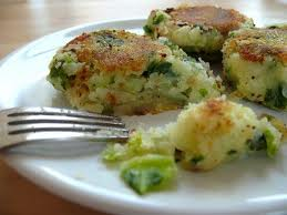 Vegan Bubble and Squeak Recipe
