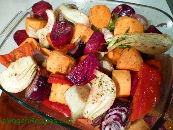 Vegan-sunday-roast