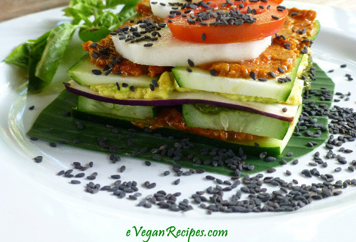 featured-raw-vegan-lasagne