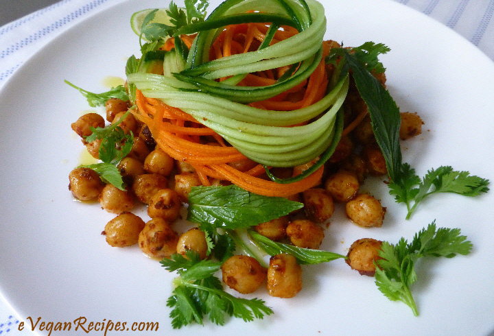 featured-vegan-high-protein-salad