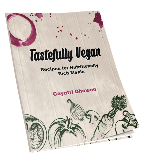 tastefully-vegan-5